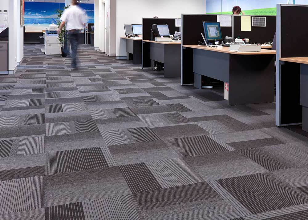 commercial-carpet-and-upholstery-cleaning-somerset, Office carpet cleaning somerset