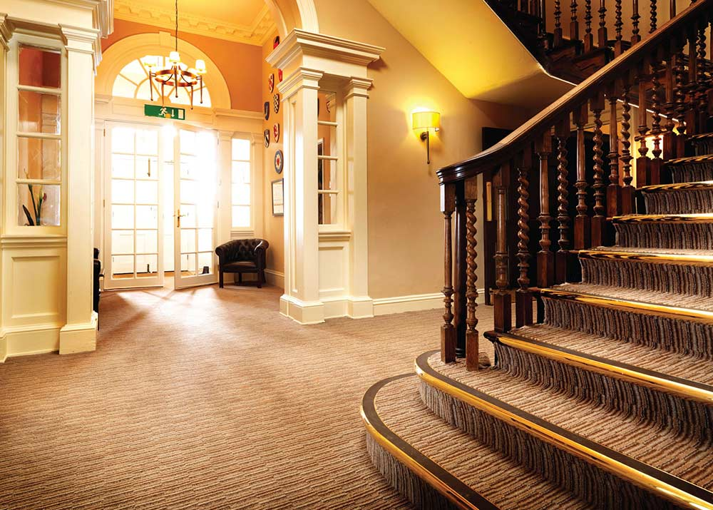hotel-pub-carpet-cleaning-somerset