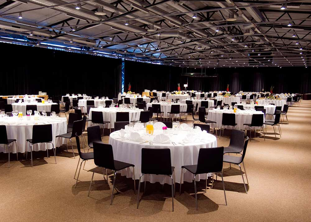 conference-events-hall-carpet-cleaning